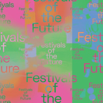 Festivals of the Future | Site internet en ligne