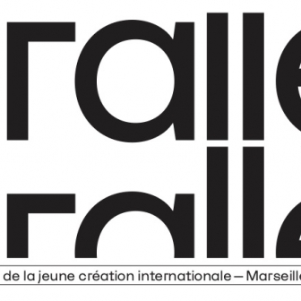 SAVE THE DATE — Festival Parallèle 10
