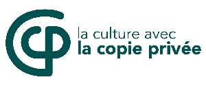 logo la copie privée